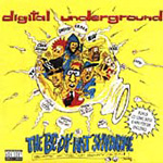 The Body-Hat Syndrome (CD)