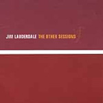 The Other Sessions (CD)
