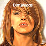 Dirty Vegas (CD)