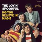 Do You Believe In Magic (Remastered) (CD)