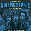 This Ain't No Tribute - A Blues Tribute To The Rolling Stones (CD)