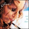 Cool Me Down (CD)