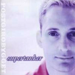 Supertanker (CD)