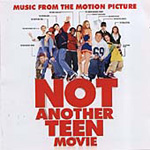 Not Another Teen Movie (CD)