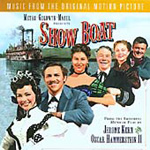 Show Boat (Remastered) (CD)