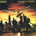 Images At Twilight (Remastered) (CD)