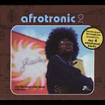 Afrotronic 2 (2CD)