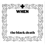 The Black Death (Remastered) (CD)