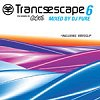 Trance Escape 6 (CD)