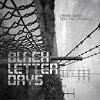 Black Letter Days (CD)