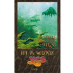 In A Word: Yes 1969- (5CD)