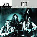The Best Of - 20th Century Masters: Millennium Collection (CD)