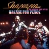 Grease For Peace: The Best Of (CD)