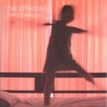 The Episodes (CD)