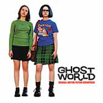 Ghost World (CD)