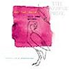All The Birds (2CD)