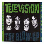 The Blow-Up: Live (2CD)