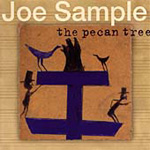 The Pecan Tree (CD)