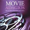 Movie Adagios (2CD)