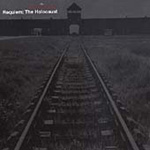 Requiem: The Holocaust (CD)