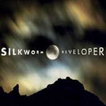 Developer (CD)