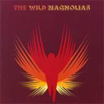 The Wild Magnolias/They Call Us Wild (2CD)