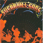 Sugarhill Gang (CD)