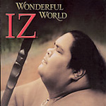 Wonderful World (CD)