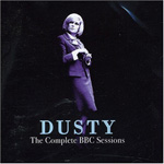 The Complete BBC Sessions (CD)