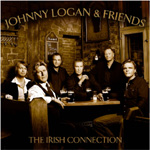 The Irish Connection (CD)