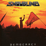 Democracy (CD)