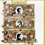 Bread (CD)