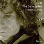 Bach: Cello Suites (2CD)
