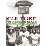 Two Sevens Clash - The 30th Anniversary Edition (CD)