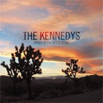 Songs Of The Open Road (CD)