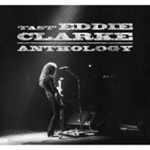 "The ""Fast"" Eddie Clarke Anthology (2CD)"
