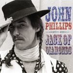 Jack Of Diamonds (CD)
