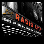 Live At Radio City Music Hall (2CD)