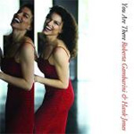 You Are There (CD)