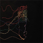 The New Young Pony Club EP (CD)