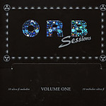 Orbsessions (CD)