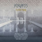 Athlantis (CD)
