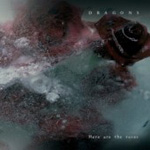 Here Are The Roses (CD)