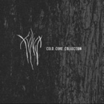 Cold Core Collection (CD)