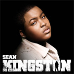 Sean Kingston (CD)