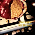 Complete BBC Sessions (2CD)