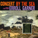 Concert By The Sea (Remastered) (CD)
