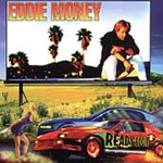 Ready Eddie (CD)