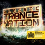 Classic Trance Nation (3CD)