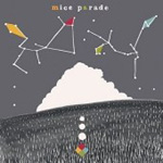 Mice Parade (CD)
